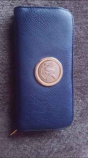 Michael Kors Wallet for Sale in Columbus, OH