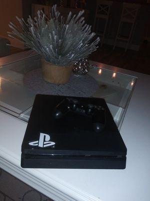 PlayStation4 for Sale in Oakland Park, FL