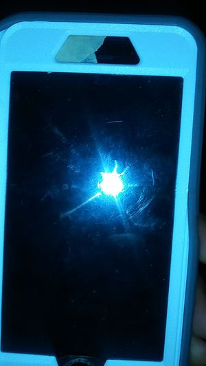 IPhone 7 for Sale in Columbus, OH
