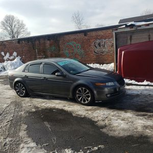 Acura TL Parts Parts Parts for Sale in East Providence, RI
