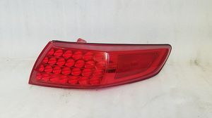 2003-2008 Infinity FX35 Tail Light for Sale in Compton, CA