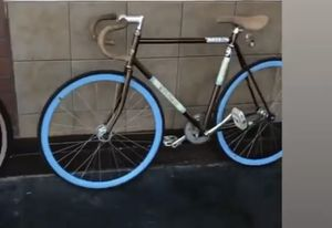 Fixie for Sale in Fontana, CA