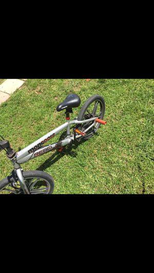 Mongoose BMX bike for Sale in Hialeah, FL
