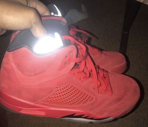 Air Jordan 5s for Sale in Monroeville, PA