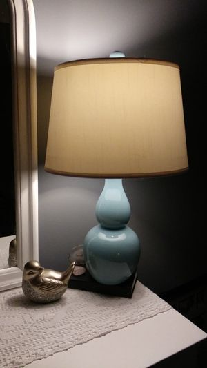 Lamp for Sale in Murfreesboro, TN