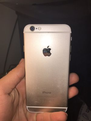 iPhone 5 for Sale in Commerce, CA