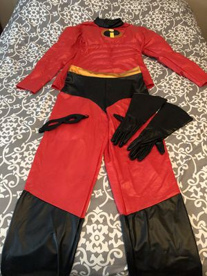 Mr. Incredibles costume for Sale in Winter Haven, FL