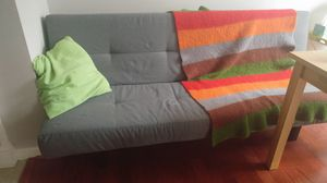 Sleeper sofa for Sale in Gaithersburg, MD