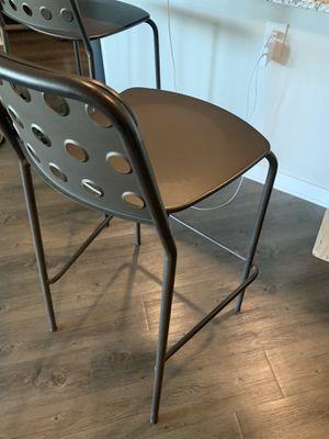 Kitchen bar stools for Sale in Melbourne Village, FL