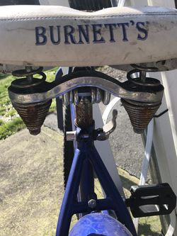 Crusiers Bikes for Sale in Gladstone,  OR