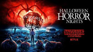 Halloween Horror Nights Tickets for Sale in West Palm Beach, FL