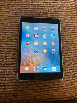 iPad mini 1st gen for Sale in Lakeside, CA