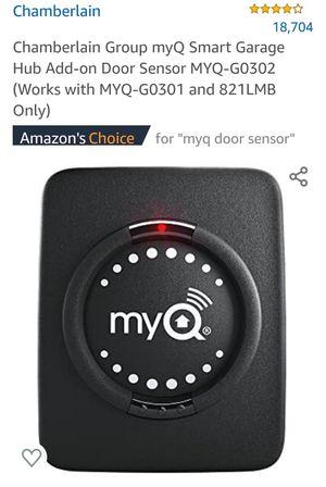 New Door Sensor universal for Sale in Las Vegas, NV