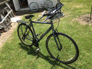 Trek 7.2 FX Mountain Hybrid bike for Sale in Alexandria, VA