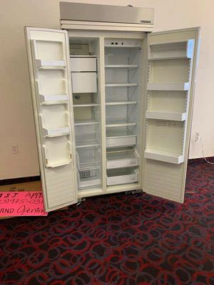 Comercial refrigerator for Sale in Los Angeles, CA
