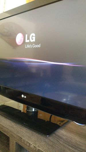 LG Television HD for Sale in Normal, IL
