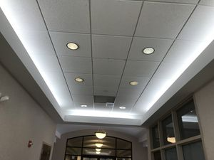 Affordable electrician for Sale in Bettendorf, IA
