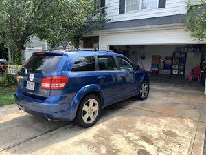 2009 Dodge Journey , 260k miles $1500. for Sale in Elkton, VA