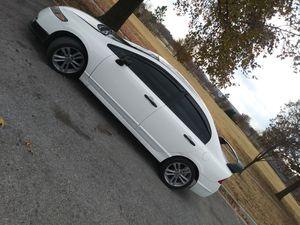 2011 Honda Civic 97,000 miles for Sale in Tulsa, OK