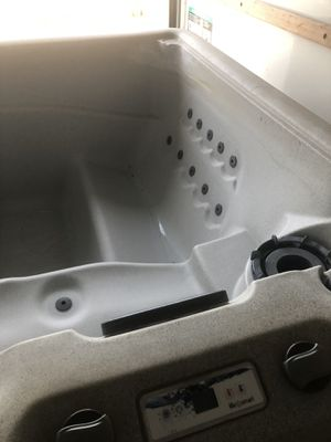 Hot tub for Sale in Rancho Linch, MX