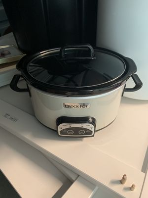 Crock-pot for Sale in Fontana, CA