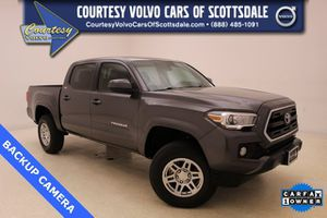 2016 Toyota Tacoma for Sale in Scottsdale, AZ