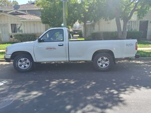 1993 toyota t100 for Sale in San Jose, CA