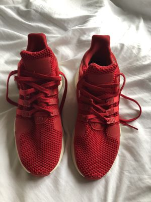 Adidas EQT Shoes- Size Women's 7 for Sale in Boston, MA