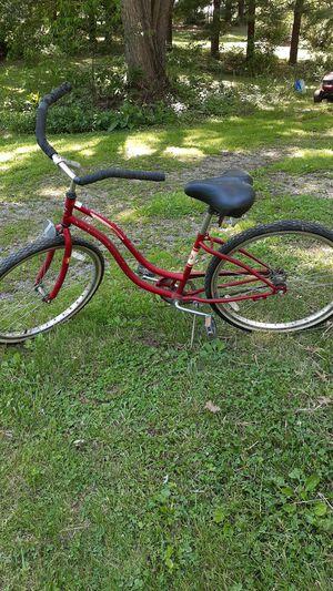 3 speed sun cruiser bike for Sale in Weyers Cave, VA
