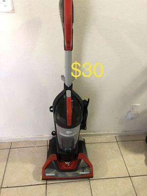 Se venden aspiradoras baratas en muy buenas condiciones trabajan muy bien for Sale in Las Vegas, NV