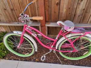 Womans bike for Sale in Cypress, CA