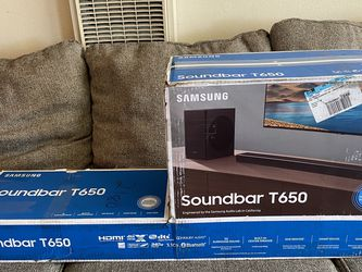 Soundbar for Sale in San Diego,  CA