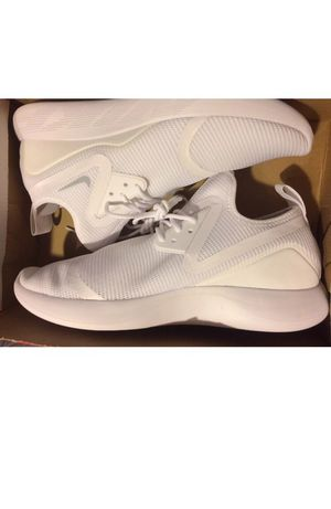 New Nike Shoe all sizes available for Sale in Tampa, FL