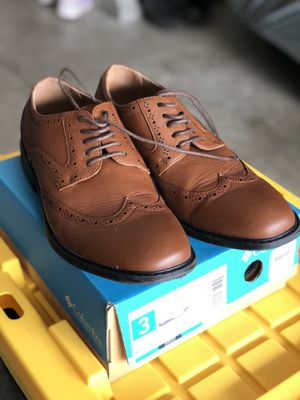 Nautica dress shoe size 8 for Sale in New Port Richey, FL