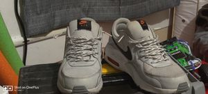 Nike AirMax for Sale in Cleveland, TN