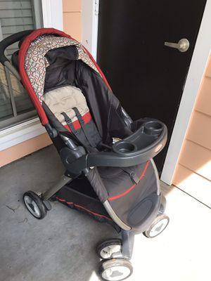 Graco stroller for Sale in Charleston, SC