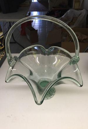 Glass for Sale in Scottsdale, AZ