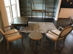Overstock for Sale in Ashburn, VA