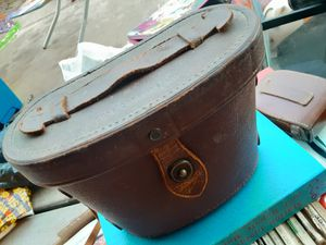 Case carrying m17 for Sale in Carol Stream, IL