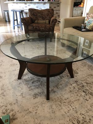 Coffee Table for Sale in Murfreesboro, TN