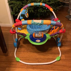 Baby Bouncer for Sale in Essex, MD