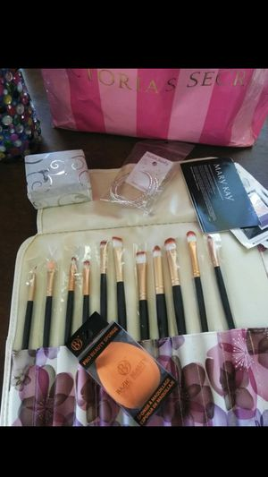 All New Beauty Bundle Makeup for Sale in San Diego, CA