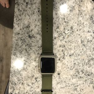 Apple Watch Series 3 for Sale in Lacey Township, NJ
