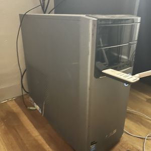 Desktop Pc for Sale in Turlock, CA