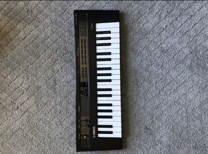 Yamaha Reface DX for Sale in San Diego, CA