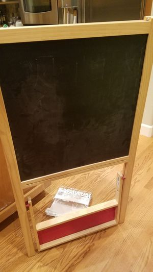 Ikea Easel for Sale in Snohomish, WA