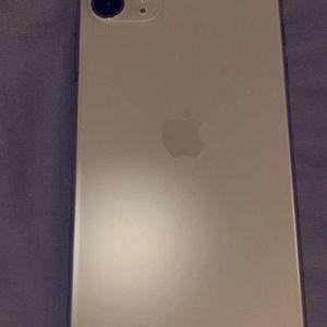 iPhone 11 Pro Max for Sale in Elgin, IL