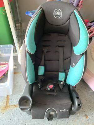 Car seat for Sale in Woodridge, IL
