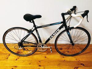 JAMIS Ventura Sport Road Bike 48cm for Sale in UPR MAKEFIELD, PA
