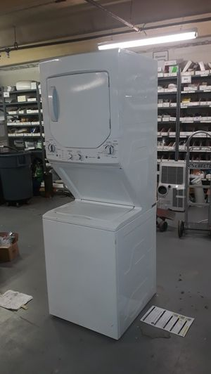 24 inch GE stakable for Sale in Tysons, VA